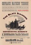 Index blackdiamond150