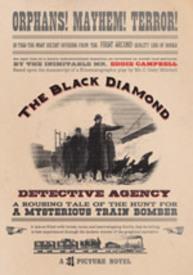 Medium blackdiamond150