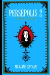 Index persepolis2sm