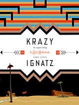 Krazyignatz1935