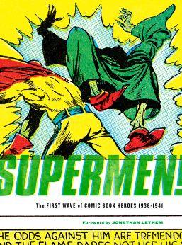 Supermen-sm