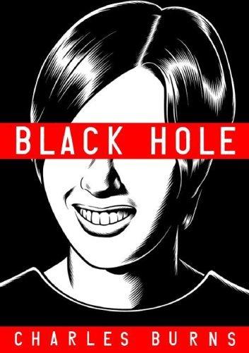 Blackholehc