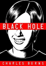 Medium blackholehc