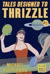 Index thrizzle5 sm