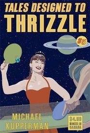 Medium thrizzle5 sm
