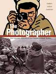 Index photographer