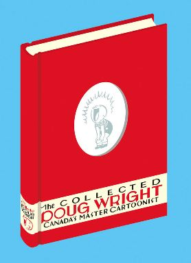 Dougwright1