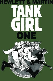 Medium tankgirl1newbig