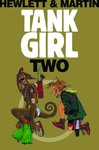 Index tankgirl2newbig