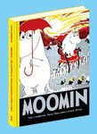 Index moomin4sm