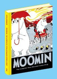 Medium moomin4sm