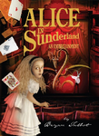 Index aliceinsunderland