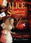 Index aliceinsunderland