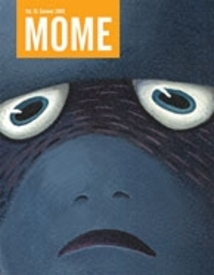 Medium mome15