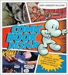 Index comicbookdesign