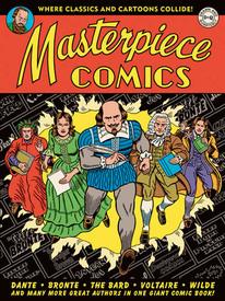 Medium master.cover