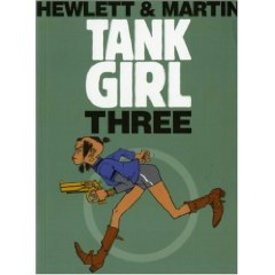Medium tankgirl3new