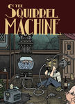 Index the squirrel machine