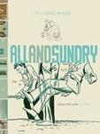 Index allandsundry