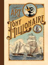Medium artofmillionaire