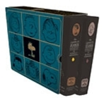 Index peanutsbox71 74