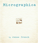 Index micrographica