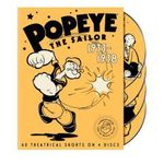 Index_popeye33-38sm