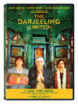 Index darjeelinglimited