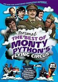 Medium montypythonbestsm