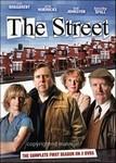 Index thestreet1