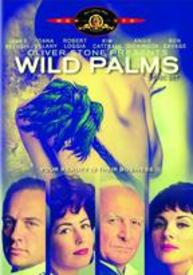 Medium wildpalms