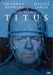 Index titus