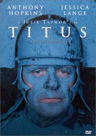 Medium titus