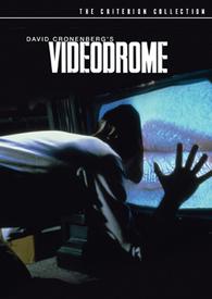Medium videodrome