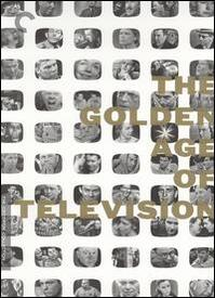 Medium goldenagetv