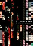 Index bybrakhage2