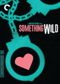 Medium somethingwild