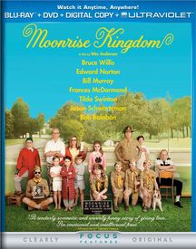 Medium moonrise kingdom blu ray cover 45